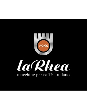 VIDEO DE PRESENTATION GAMME LA RHEA