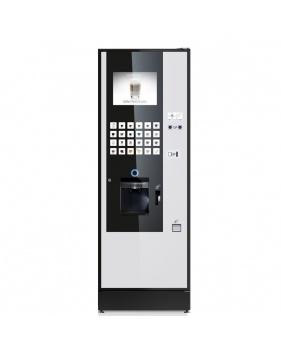 LZ I10/E9 PREMIUM (distributeur automatique boissons chaudes)