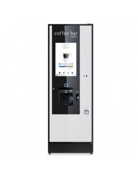 LZ I10/E9 TOUCH (distributeur automatique boissons chaudes)