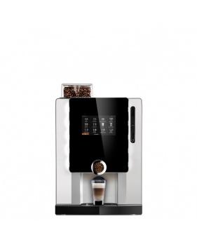 XS GRANDE PREMIUM VHO (machine à café expresso professionnelle)