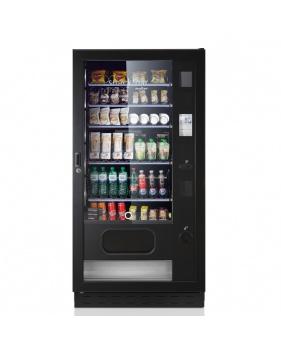 SNACK SAPHIRH T8/6/43C (distributeur automatique à spirale)