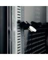 SNACK SAPHIRH 6/6/31C (distributeur automatique spirale)