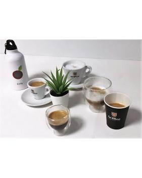 Environnement Rheavendors tasses, mug, gobelets en plastique