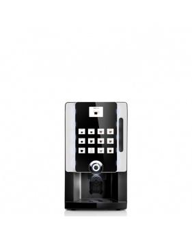 eC BUSINESS LINE (machine à café expresso professionnelle)