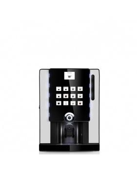 XS GRANDE BUSINESS LINE (machine à café professionnelle)