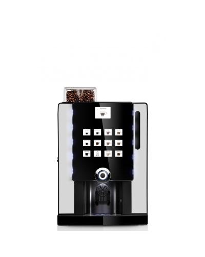 XS GRANDE VHO BUSINESS LINE (machine à café expresso professionnelle)