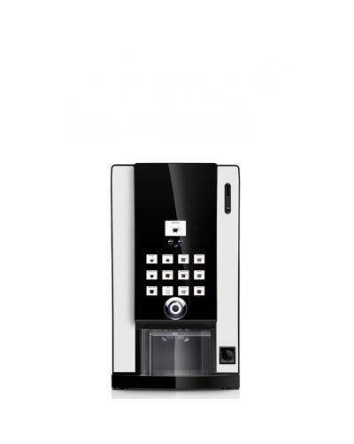 DOPPIO BUSINESS LINE (machine à café professionnelle)