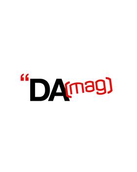 DA MAG n°172