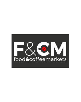 FEVRIER 2016 : CORNER COFFEE, LA NOUVELLE DONNE ?