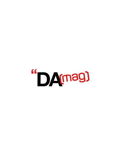 DA MAG n°177