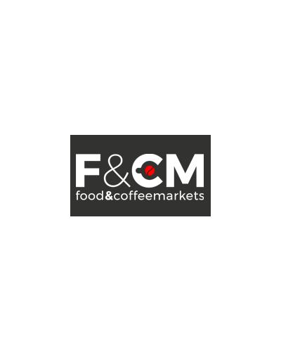 F&CM n°50