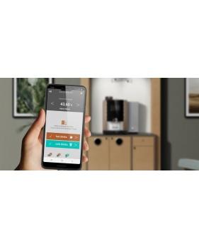 Rheavendors - RHEAMOTE solution de paiement à distance