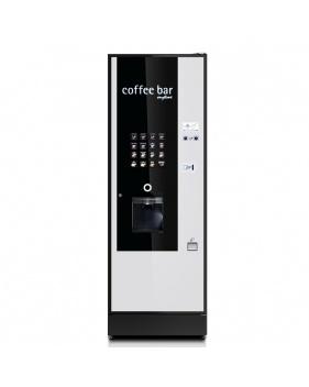 LZ I/E7 (machine à café professionnelle)