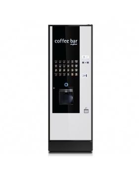 LZ I/E8 (distributeur automatique boissons chaudes / free standing)