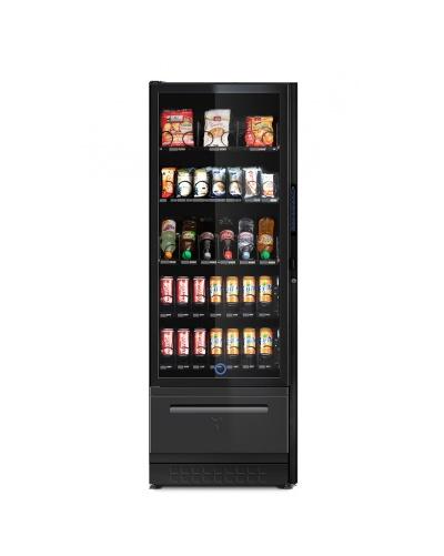 LZ SIDE (distributeur automatique à spirale)
