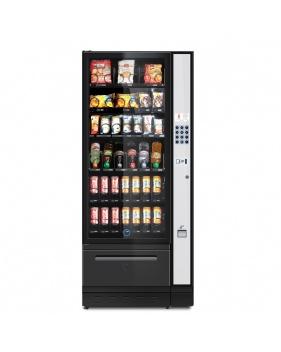 LZ SNACK (distributeur automatique à spirale)