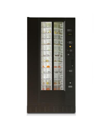 LUCE SHOP (distributeur automatique rotatif)